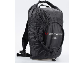 Rucksack Flexpack faltbar 30 L