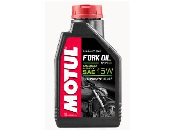 Gabelöl Fork Oil Expert 15W