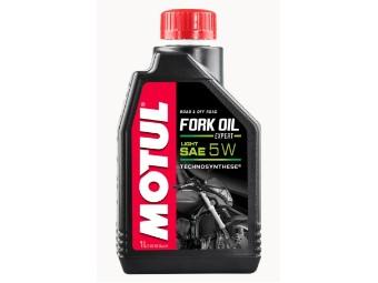 Gabelöl Fork Oil Expert 5W