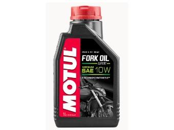 Gabelöl Fork Oil Expert 10W