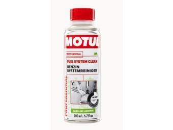 Kraftstoffsystemreiniger Fuel System Clean