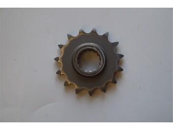 Ritzel Ducati 1199 Panigale 15 Zähne