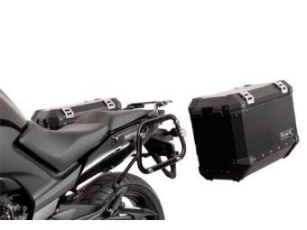 Kofferträger Honda CBF 1000F