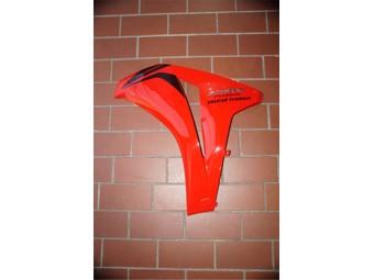 Seitenverkleidung Honda CBR 1000RR SC 59