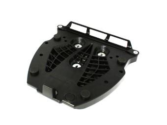 Adapterplatte SW-Motech Monolock