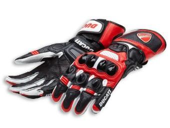 Handschuh Speed Evo C1