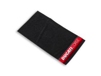 Handtuch Race
