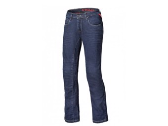 Jeans Crackerjack II