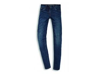 Jeans Company C3