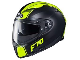 F 70 Mago