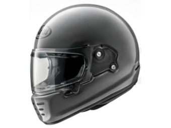 Concept-X Modern Grey