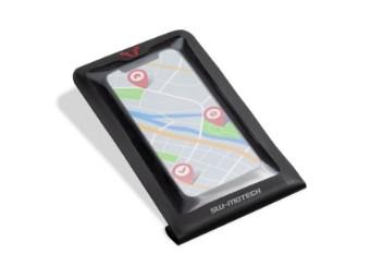 Smartphone-Drybag für MOLLE-Aufsatz