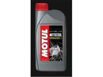 Kühlmittel Motul MotoCool Factory L.