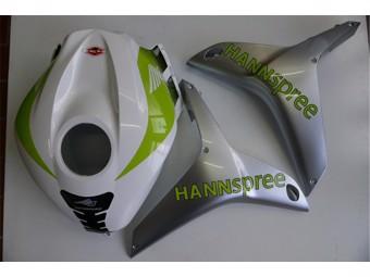 Verkleidung Honda CBR 600RR Hanspree Edition