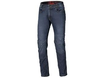 Jeans Pixland