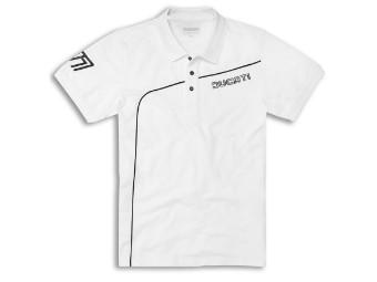 Polo-Shirt 77