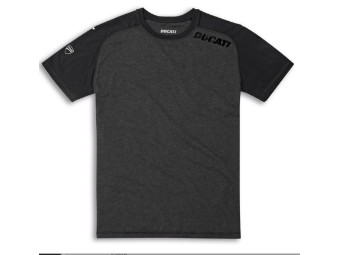 T-Shirt Reflex Attitude