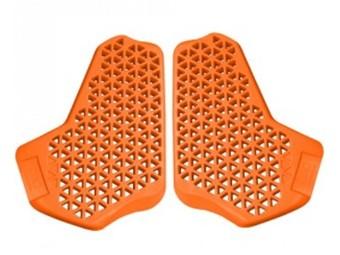 Brustprotektor D30 LP1/CP1