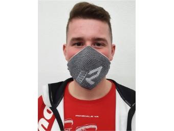 Atemschutzmaske R-Mask