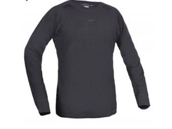 Unterhemd Moody Merino Wolle