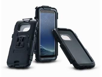 Hardcase für Samsung Galaxy S8 Plus