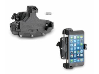 Smart Clip S920M
