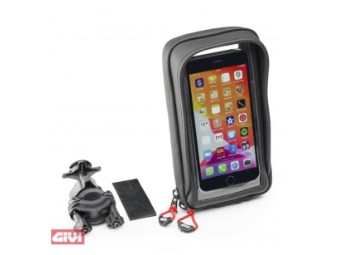 Smartphone-Tasche S958B