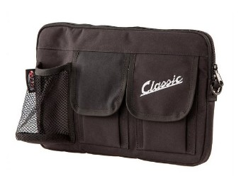 Gepäcktasche SIP Classic