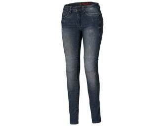 Jeans Scorge