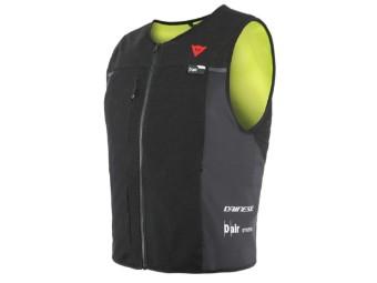 Weste Smart Jacket D-Air