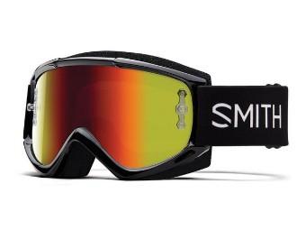 Crossbrille Smith Fuel v.1 MAX-M