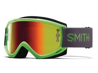 Crossbrille Smith Fuel v.1 MAX-M