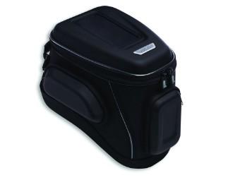 Tankrucksack Soft Tank Bag 18L