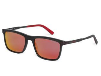 Sonnenbrille Dovizioso 04