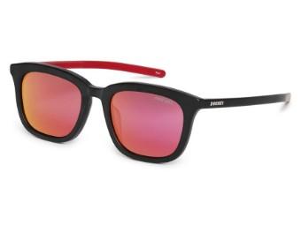 Sonnenbrille Saint Tropez