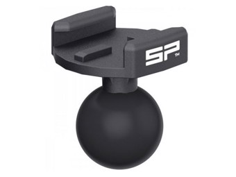 Ball Head Mount