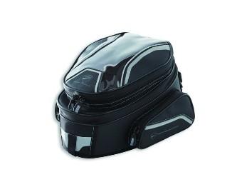 Tanktasche 16L