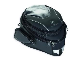 Tanktasche 12L