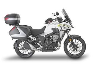 Sturzbügel für Honda CB500X/F