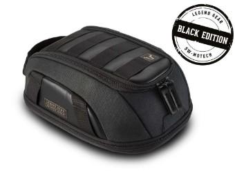Tankrucksack LT1 Legend Gear Black Edition