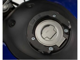 EVO Tankring für Ducati