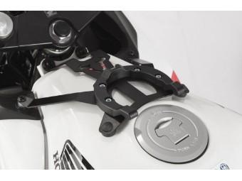 Tankring Honda CBR 500R ION