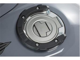 Tankring Evo Yamaha