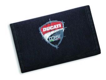 Geldbörse Ducati