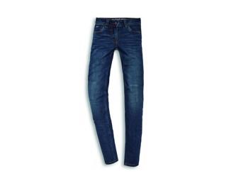 Jeans Company C3