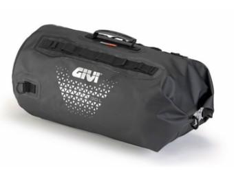 Gepäckrolle Ultimate-T UT801