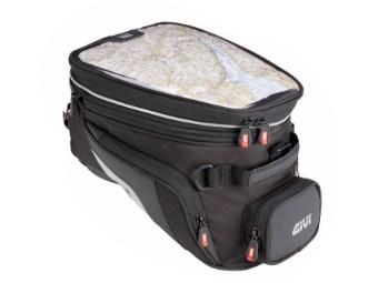 Tankrucksack XS320 XStream-Bag
