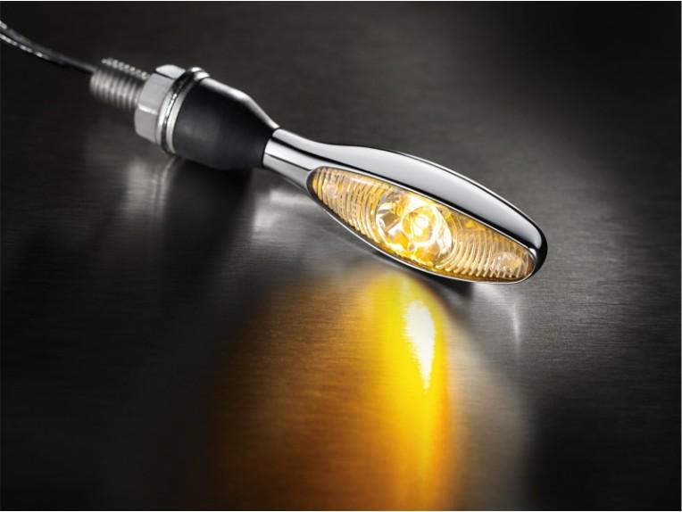 319011, Blinker Kellermann Micro 1000 LED