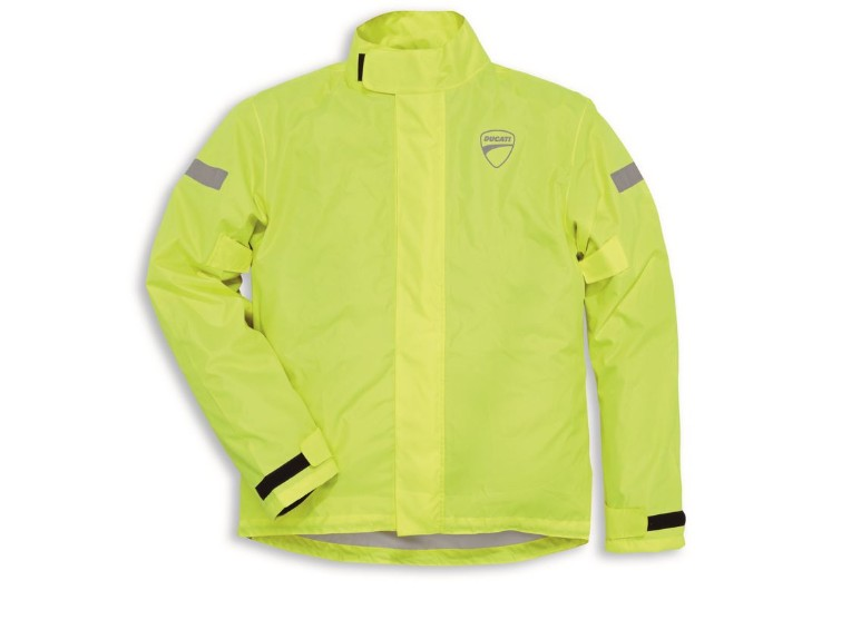981028305, Regenjacke Ducati Strada 2