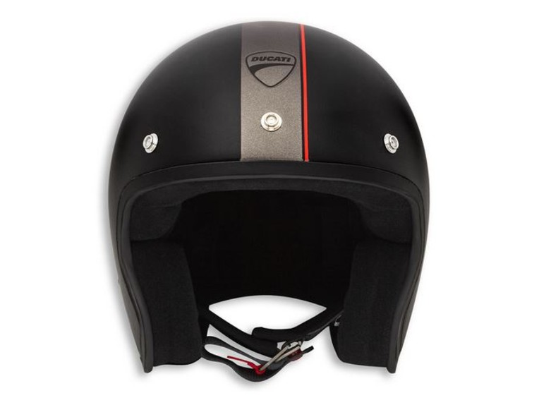 981035604, Jethelm Ducati Merge